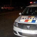 Dosar penal pentru conducere fără permis a unui autovehicul neînmatriculat