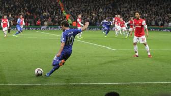 Sfaturi si ponturi pentru a analiza corect un meci de fotbal