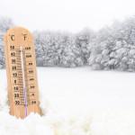 Estimarea evolutiei valorilor termice si a precipitatiilor in intervalul 13-26 februarie 2017