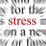Cum te îmbolnăveşte stresul