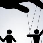 Trucuri psihologice de manipulare: 15 sfaturi pentru a fi plăcut de ceilalţi