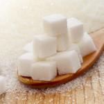 Îndulcitori artificiali sau zahăr?