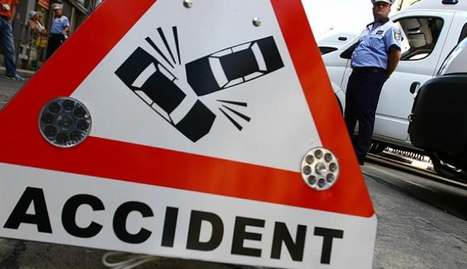 accident-1428998222