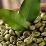 Cafeaua verde ajută la slăbit şi reduce nivelul colesterolului
