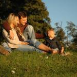 STUDIU: Veste MINUNATĂ pentru persoanele care au copii