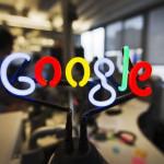 Topul celor mai bune companii în care să lucrezi în 2017