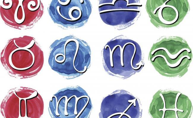 Horoscopul saptamanii 20 – 26 martie 2017