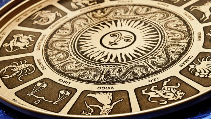 Horoscopul saptamanii 27 martie – 2 aprilie 2017