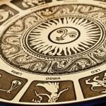 Horoscopul saptamanii 6-12 martie 2017