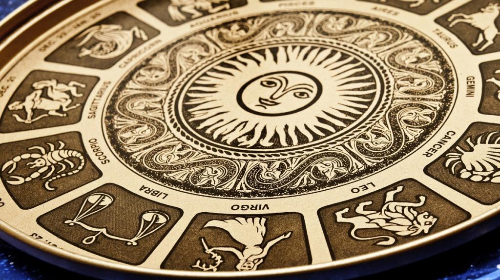 horoscop_61667300