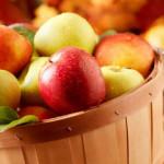 Beneficiile merelor: de ce să le consumi în fiecare zi!