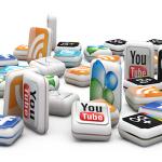Tu ştii ce impact are social media?
