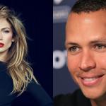 Jennifer Lopez are un nou iubit!
