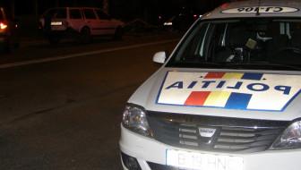 Dosar penal pentru alcool și conducere fără permis