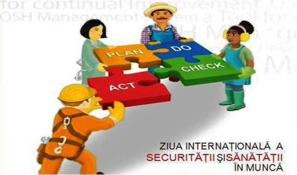 ziua-internationala-a-securitatii-si-sanatatii-in-munca