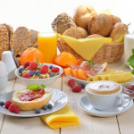 Micul dejun – susa ta de energie