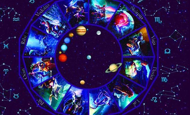 Horoscopul saptamanii 24-30 aprilie 2017