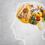 Alimente care stimulează inteligența