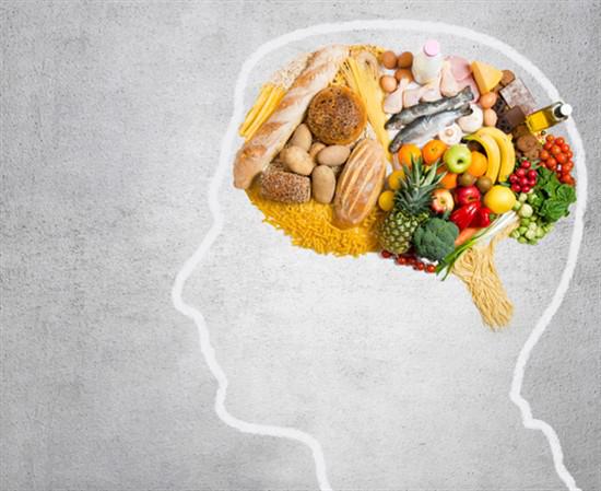 Alimente-care-cresc-inteligenta