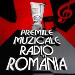 Câştigători Premiilor Muzicale Radio România 2017