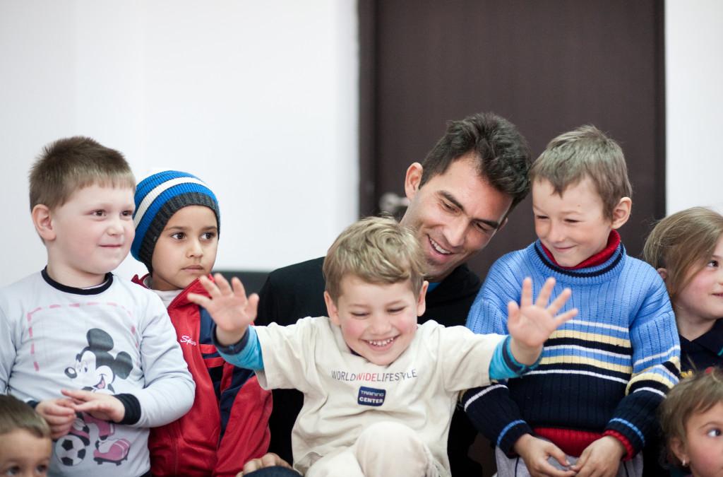 UNICEF-Bacau-05.04.2017-Horia-Tecau-8-1024x675
