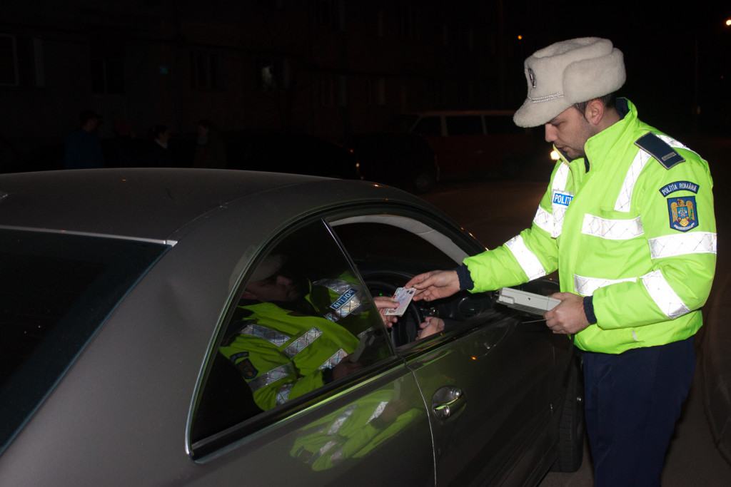 actiune_politie-4625