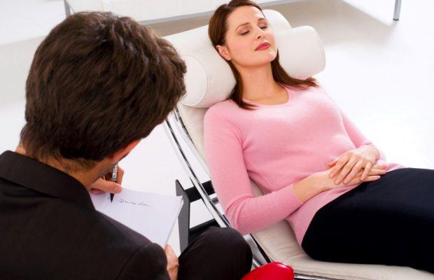 consiliere-psihologica-31a362igrea0w94djnzd34