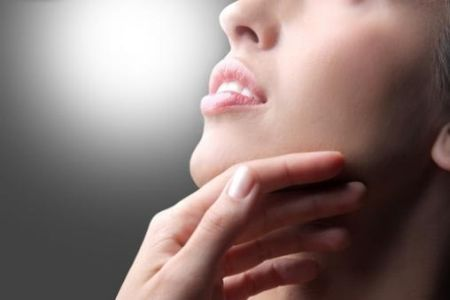 fermitatea pielii