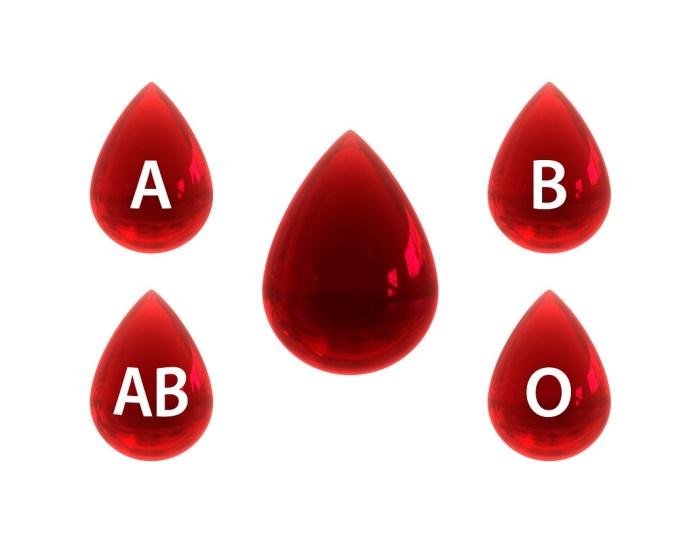 grupe-sangvine_39295278