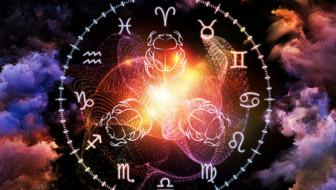 Horoscopul săptămânii 3-9 aprilie 2017