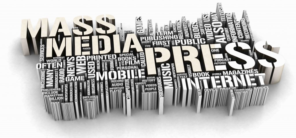 media-press-graphic-1024x479