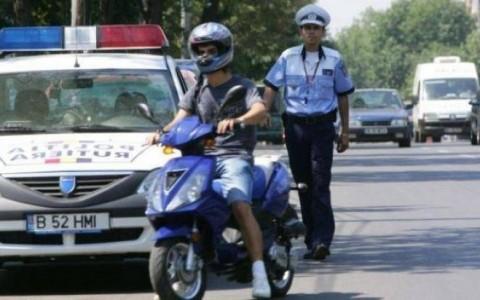 mopedist-480x300