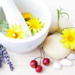 Care sunt beneficiile ingredientelor naturale din produsele cosmetice