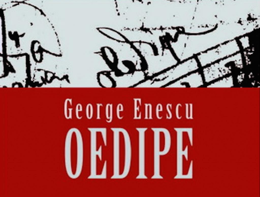 oedipe-casa-radio