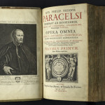 Cele 7 reguli importante de viata ale lui Paracelsus