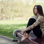 Care e diferența dintre depresie si bipolaritate