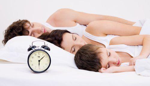 somn-copil-parinti