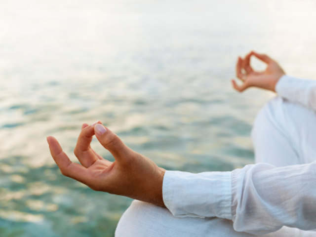 terapia-prin-meditatie