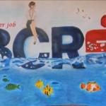 Programului Summer Job în BCR
