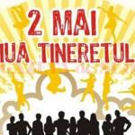 Semnificatiile zilei de 2 mai