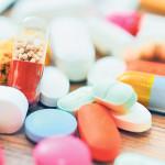 Ce efect au medicamentele asupra psihicului