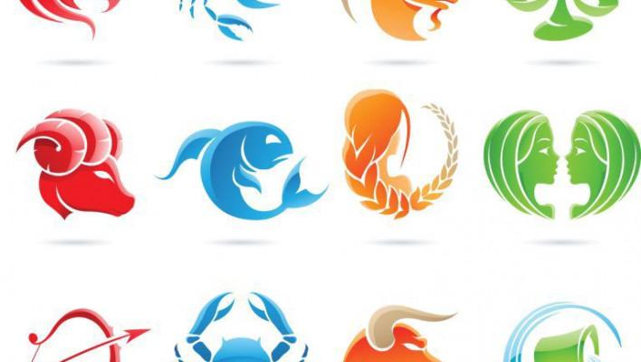 Horoscopul saptamanii 15 – 21 mai 2017