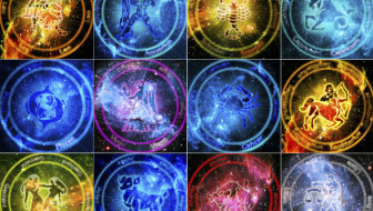 Horoscopul saptamanii 8-14 mai 2017