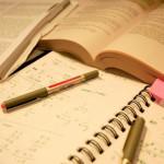 Învață să înveți corect! Tehnici de învățare eficientă