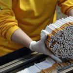 Întârzierea transpunerii Directivei tutunului generează în continuare pierderi pentru comercianți, producători și buget