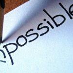 De ce este important să ne setăm obiective