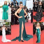 Cele mai glam apariții de la Cannes