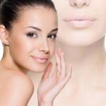 Îngrijește-ți corect pielea sensibilă