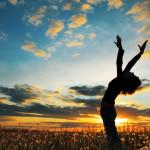 La ce mai e bună ambiția și care e doza sănătoasă de ambiție