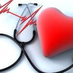 Ce obiceiuri pot cauza creşterea tensiunii arteriale
